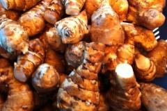artichokes pic