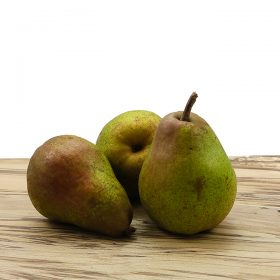 Pears – Firm Pear